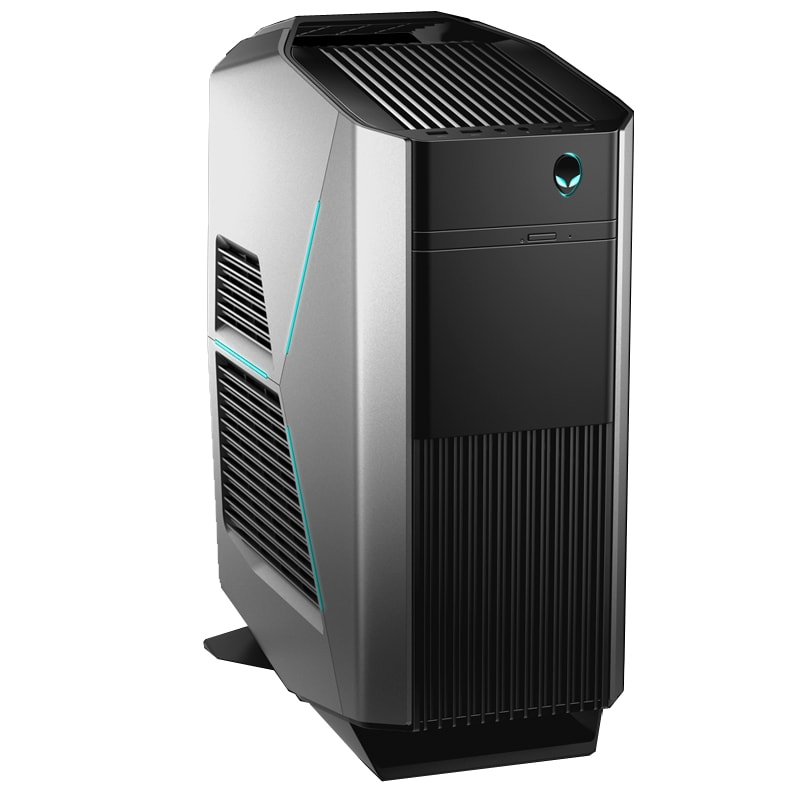 DELL ALIENWARE AURORA R7 IN BD