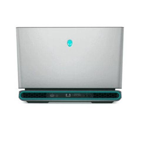 Alienware Area 51M R2 Price in BD